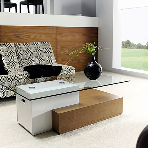 02-mobiliario-en-madera