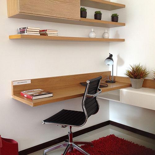 03-mobiliario-en-madera