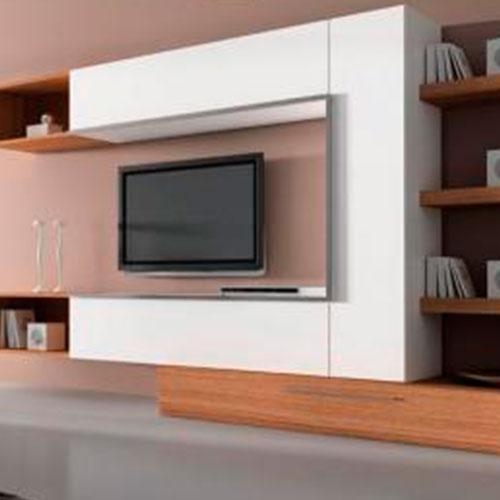 04-mobiliario-en-madera