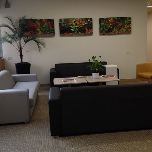 04-muebles