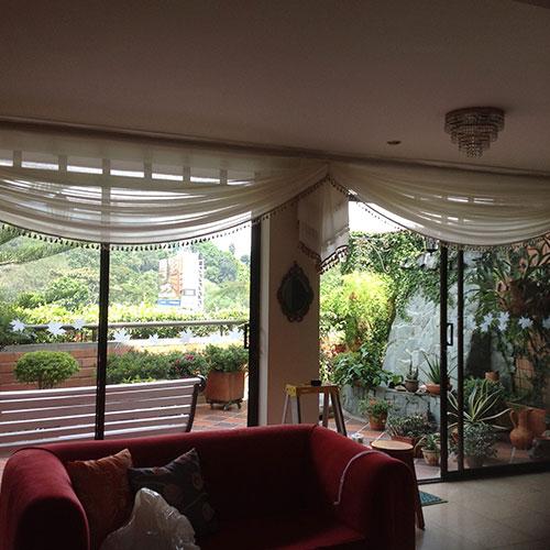 05-cortinas-en-tela