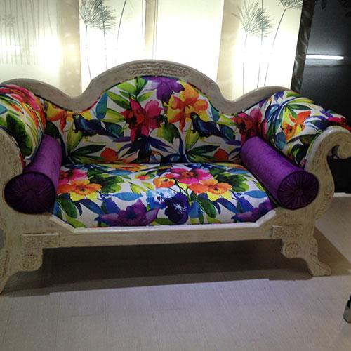 05-muebles