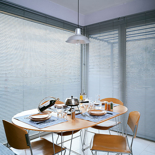 05-persiana-horizontal-en-aluminio