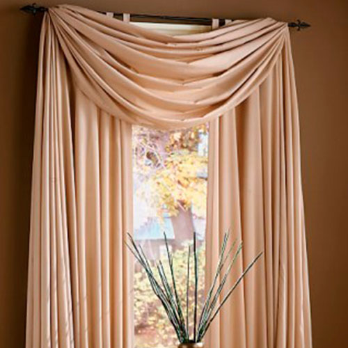 06-cortinas-en-tela