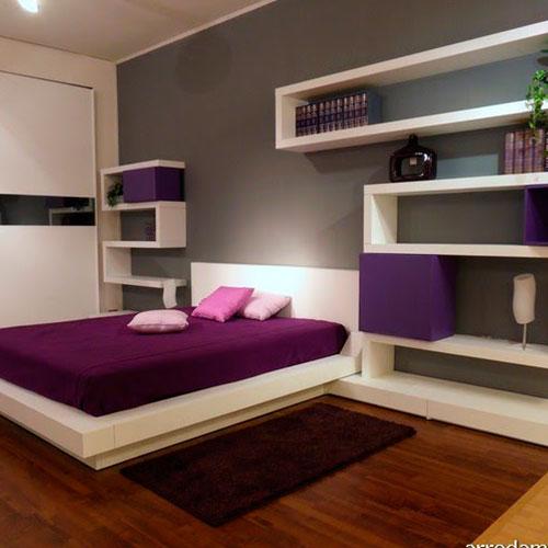 06-mobiliario-en-madera