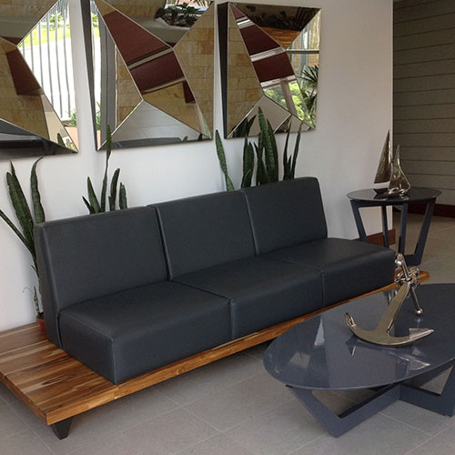 06-muebles