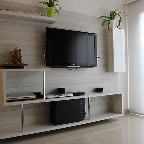 07-mobiliario-en-madera