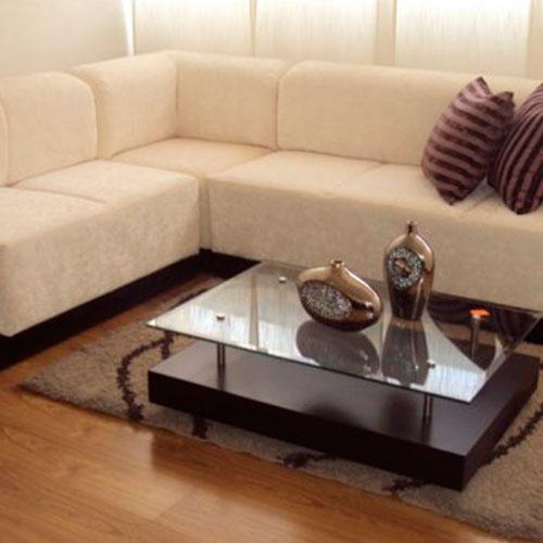 07-muebles