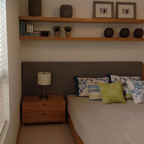 08-mobiliario-en-madera