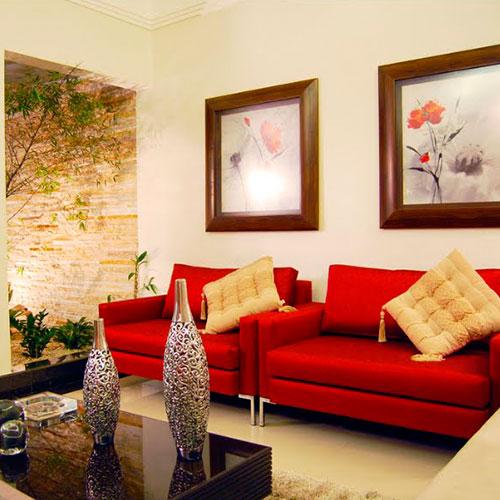 08-muebles