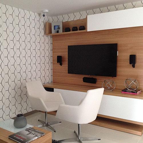 09-mobiliario-en-madera