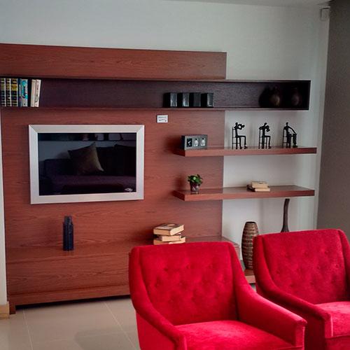 10-mobiliario-en-madera