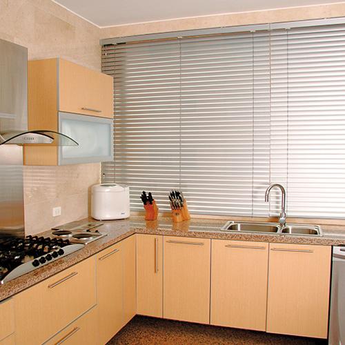 persiana-horizontal-en-aluminio