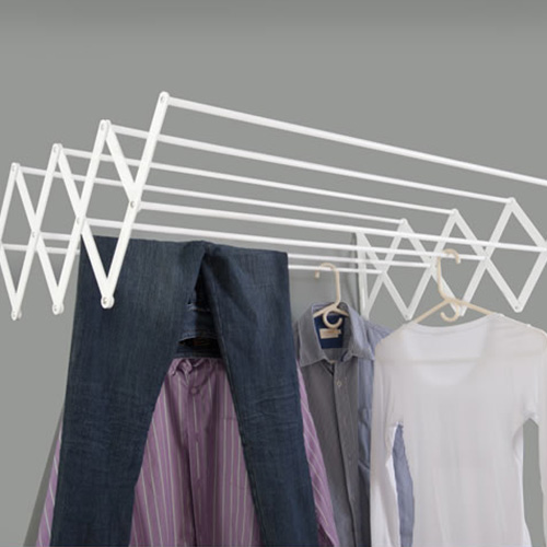 zona-de-ropas