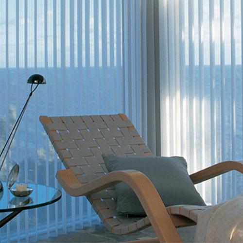 cortinas-enrollables