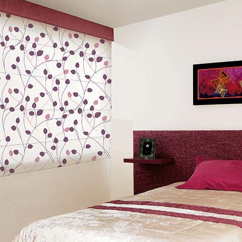cortinas-romanas