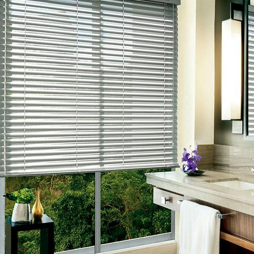 mantenimiento-de-cortinas-y-persianas