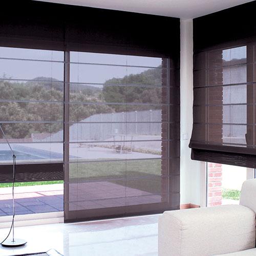 cortinas-romanas-medellin