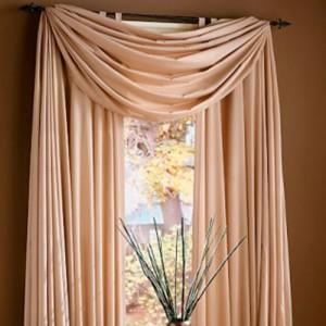 cortinas-medellin