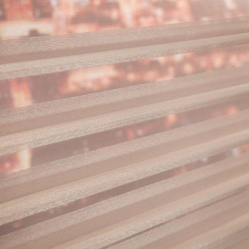 persianas-envigado