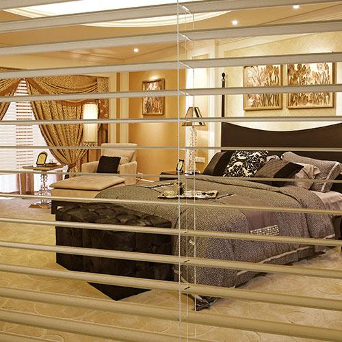 cortinas-y-persianas-medellin