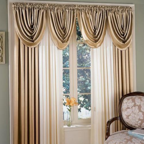 Espacio flex espacioflex page 2 - Disenos de cortinas de tela ...