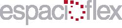 Logo Espacioflex