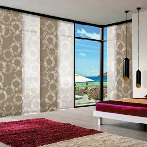 cortinas-envigado