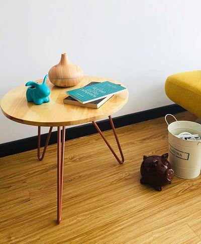 mesa-elemental