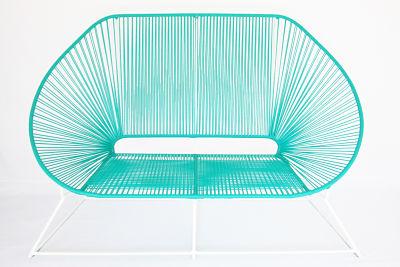 sofa-acapulco