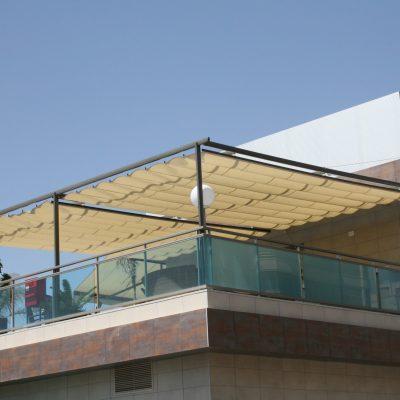 toldos-para-balcones