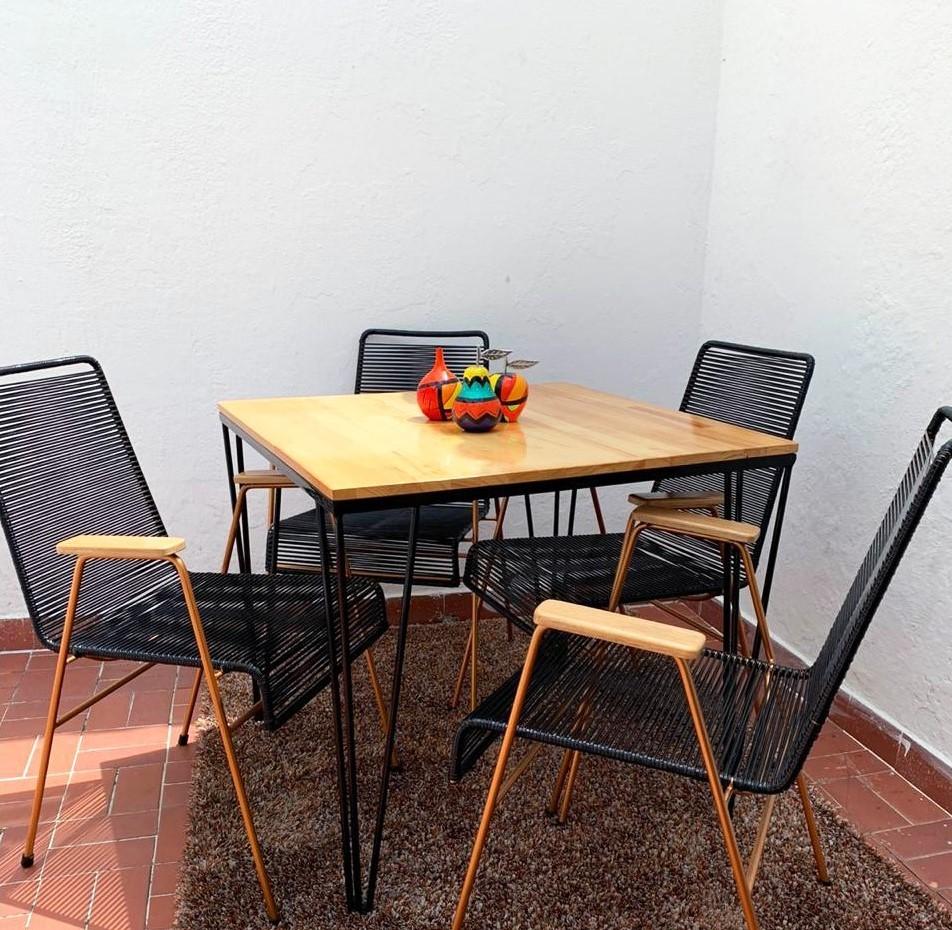 mesa-comedor- elemental