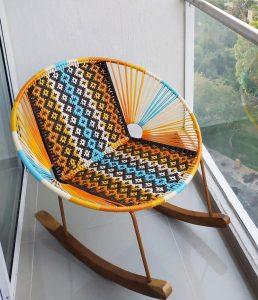 sillas-artesanales