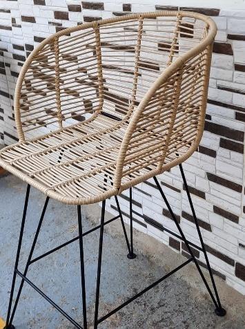 silla-romana-barra