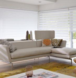 muebles-y-accesorios-medellin