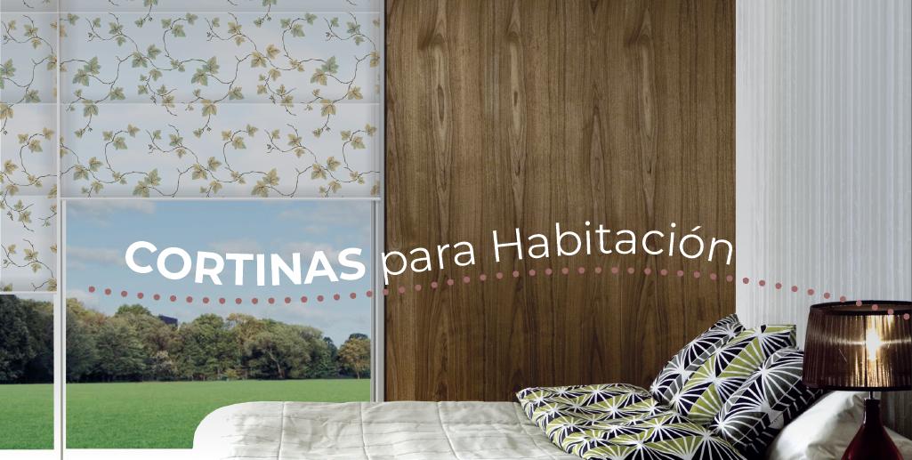 cortinas-para-habitacion